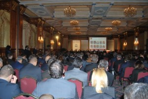 Leadership forum15 11 2011 052 300x200 Siseco al Leadership Forum Roma 2012 